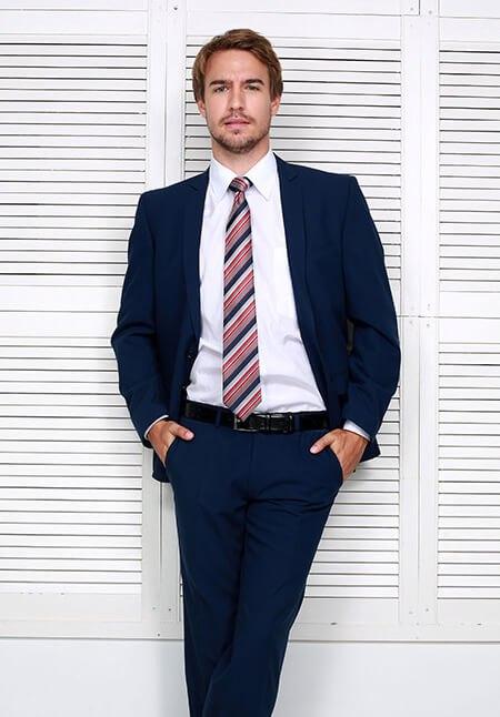 00a9cd8d6daa Бутик классической мужской одежды CLASSIC | Akenoo Магнитогорск