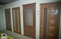 Мастер DOORS
