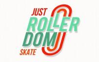 RollerDOM