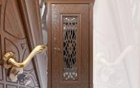 Салоны дверей «НАДЕЖДА»