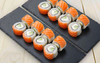 Династия суши