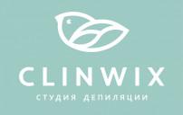 CLINWIX