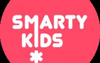 SMARTYKIDS, центр интеллектуального развития