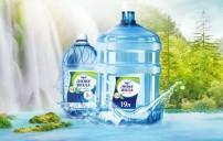 Люкс вода