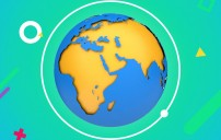 DoGlobal