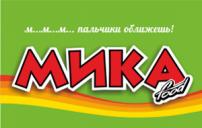 Микаfood, МикаБум, СушиМика