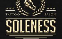 Soleness