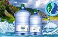 Абзелиловская вода